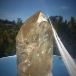 citrine-manifestor-going-all-the-way-1