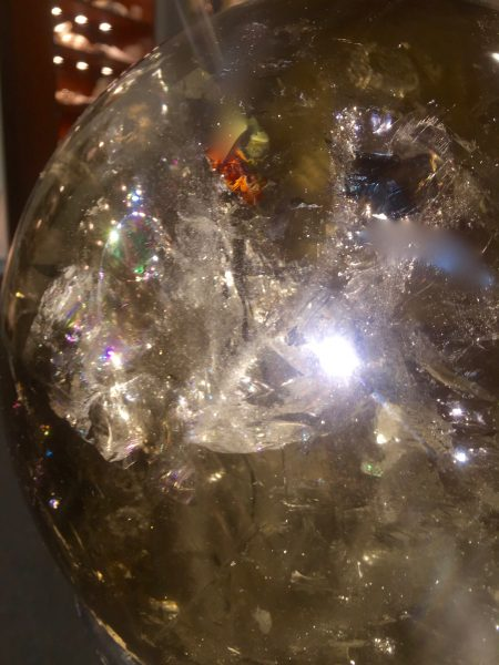 citrine-sphere-with-iron-and-rainbows1