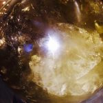 citrine-sphere-with-iron-and-rainbows5