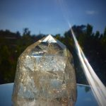 citrine-of-celebration-point-main