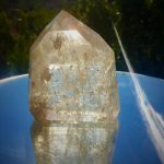 citrine-of-celebration-point3