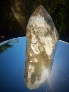 citrine-manifestor-going-all-the-way
