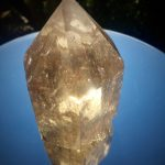 citrine-manifestor-going-all-the-way4