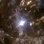 citrine-sphere-with-iron-and-rainbows3