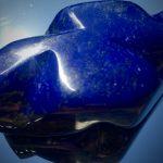 lapis-lazuli-star3