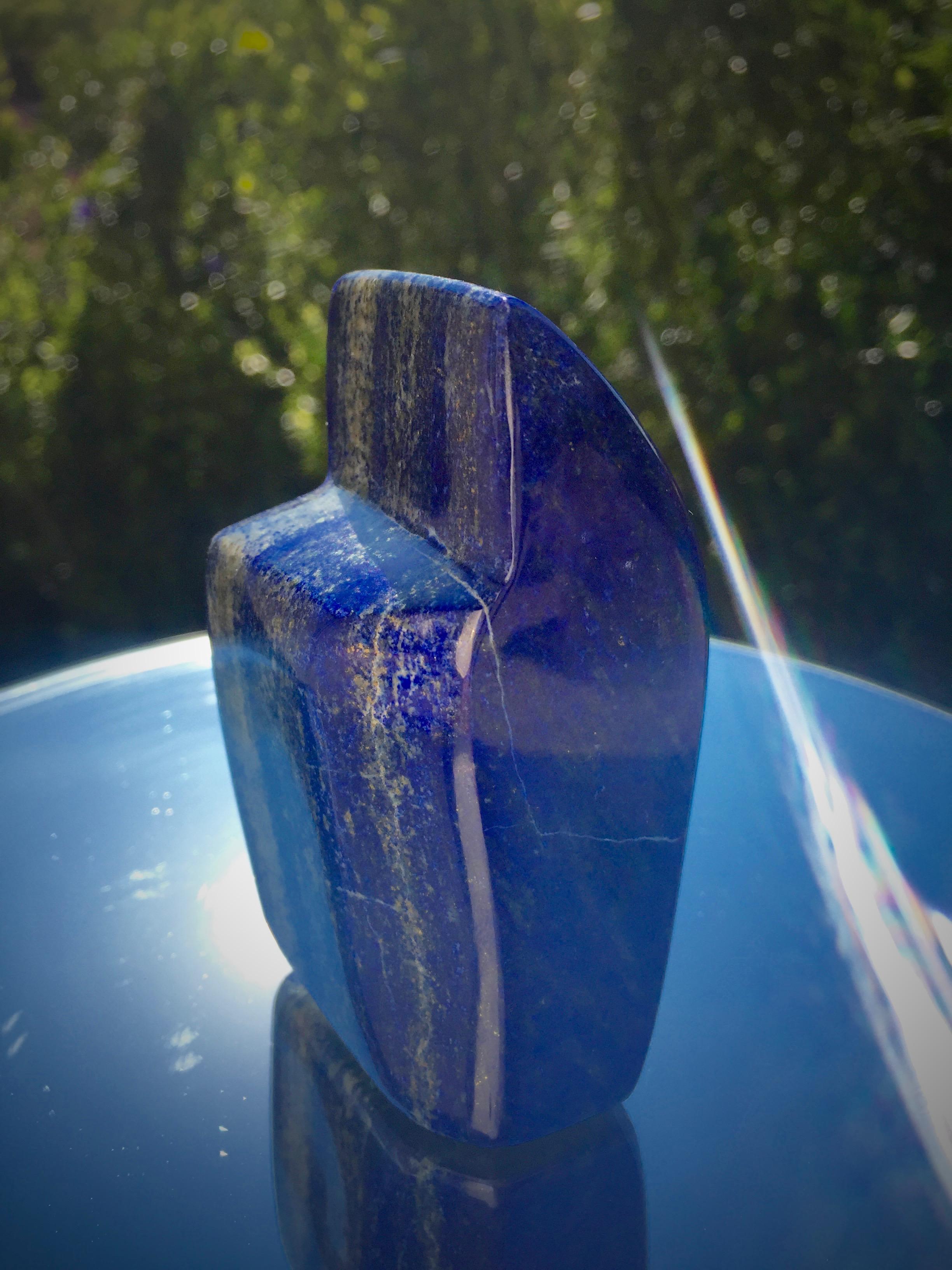 lapis-lazuli2