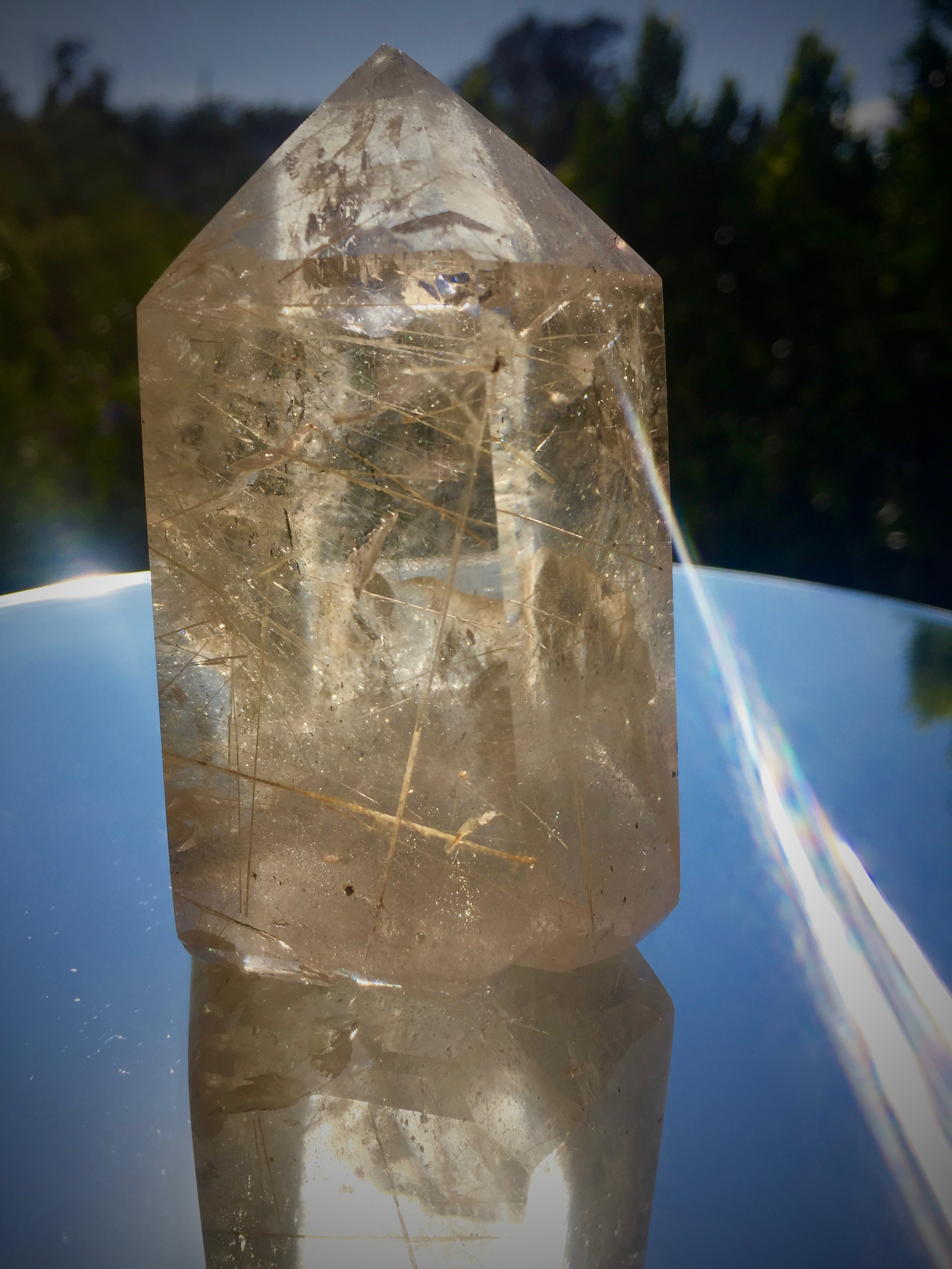 rutilated-citrine-wiron-point5
