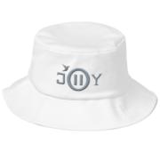 bucket_hat_white_grey