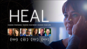 HEAL Screening Santa Clarita + Q & A w/Patti Penn @ Santa Clarita Valley Internation | Castaic | California | United States